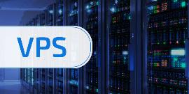 Если вашему проекту стало тесно на виртуальном хостинге, Вам поможет VPS (VDS) сервер