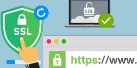 Нужен SSL-сертификат? Нет проблем, на хостинге Beget он доступен бесплатно!