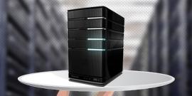Аренда серверов на основе решений Supermicro. CPU — 4 ядра SSD — 240Гб RAM — 32Гб