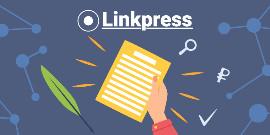 Упоминания, отзывы, статьи, пресс-релизы на тысячах сайтов в Интернете
